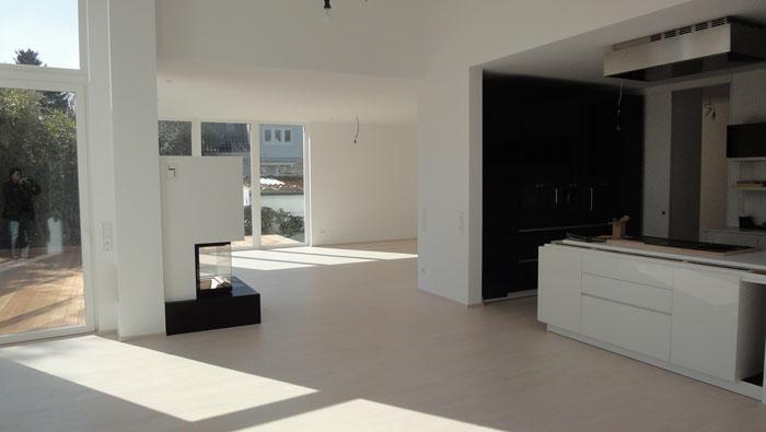 risse im neubau latest typische verursacht durch z b risse im with risse im neubau der eingang. Black Bedroom Furniture Sets. Home Design Ideas